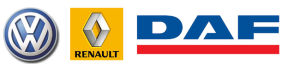logos_brand